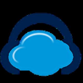 CloudAgent